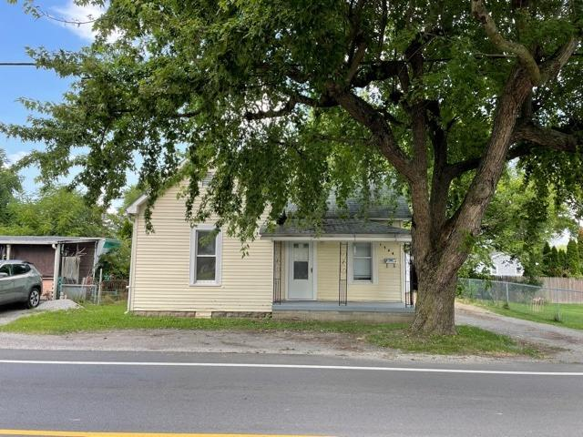 1334 N North Street Fayette County , OH
