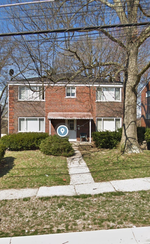 5855 Monfort Hills Avenue