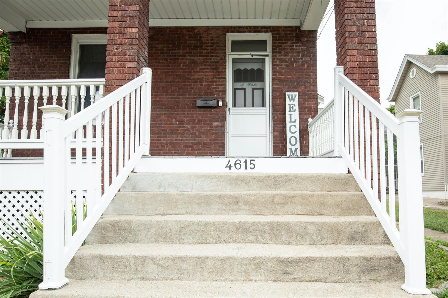 Photo 2 for 4615 Greenlee Avenue St. Bernard, OH 45217