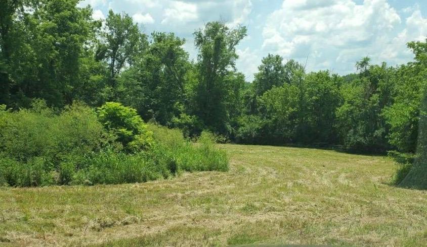 Photo 2 for 4080 Mason Morrow Millgrove Road Salem Twp., OH 45152