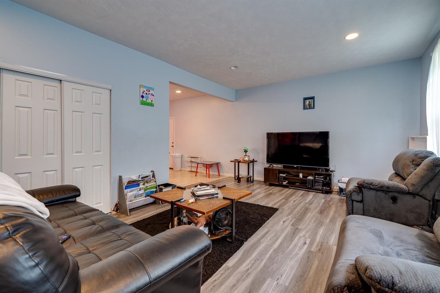 Photo 3 for 3130 Westbrook Drive Westwood, OH 45238