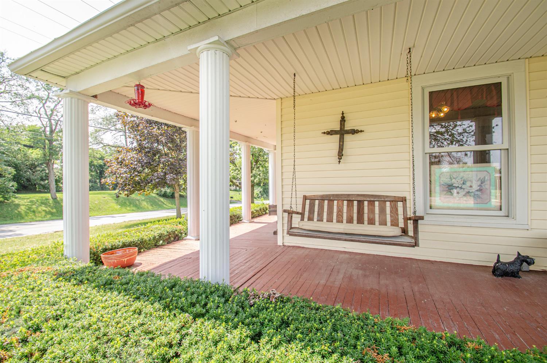 Photo 3 for 6621 E US Rt 35 Preble County, OH 45381