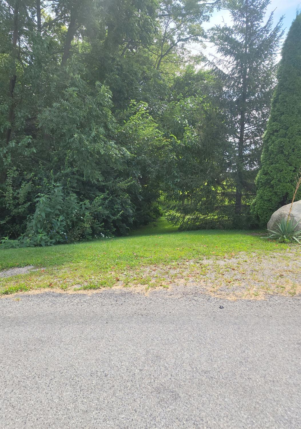 Photo 2 for 11369 Helltown Road Champaign County, OH 43072