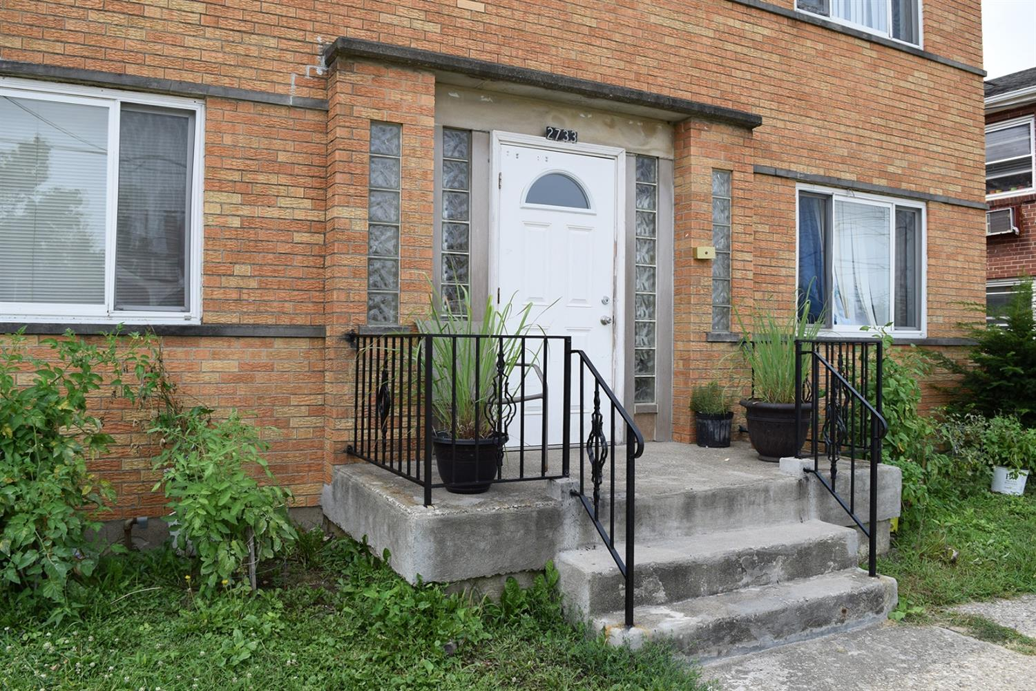 Photo 3 for 2733 North Bend Road Mt. Airy, OH 45239