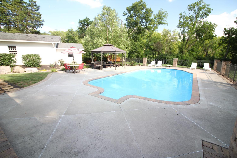Photo 2 for 4600 Sebald Drive Franklin Twp., OH 45005