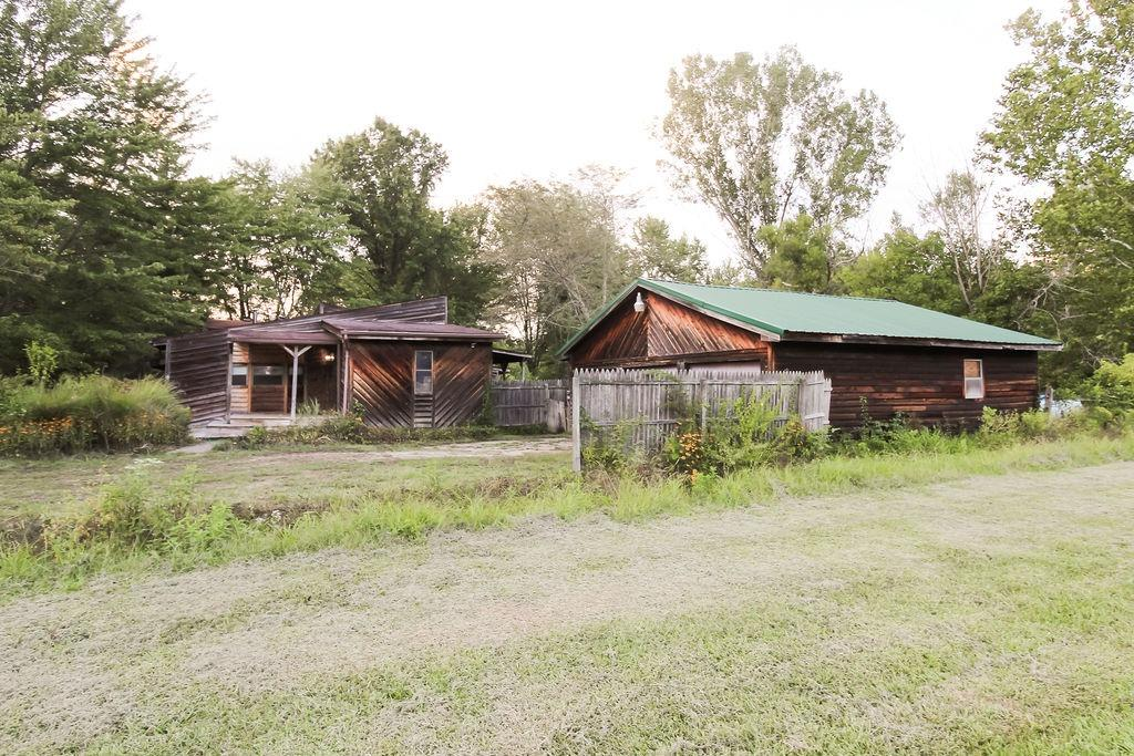 Photo 3 for 6576 Shiloh Road Wayne Twp. (Clermont Co.), OH 45122