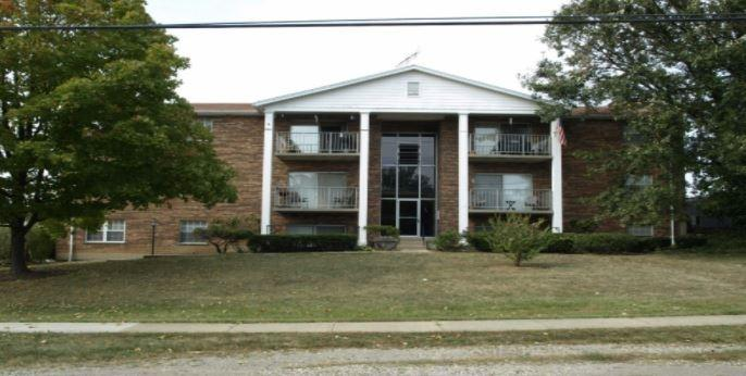 435 Anderson Ferry Road Delhi Twp., OH