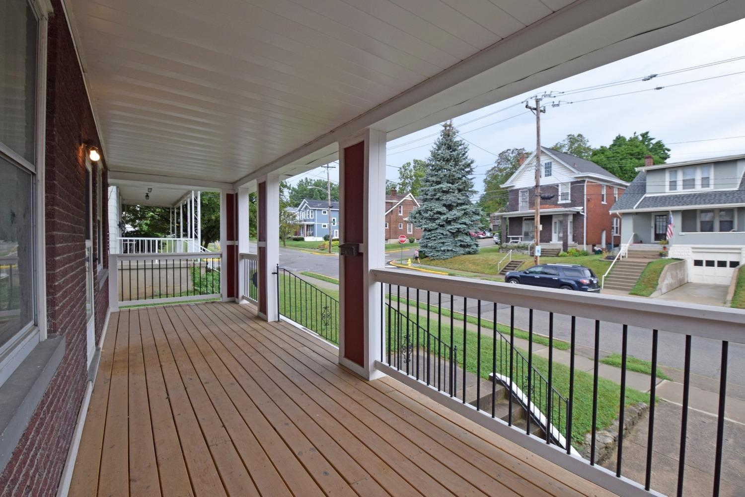 Photo 3 for 4404 Greenlee Avenue St. Bernard, OH 45217