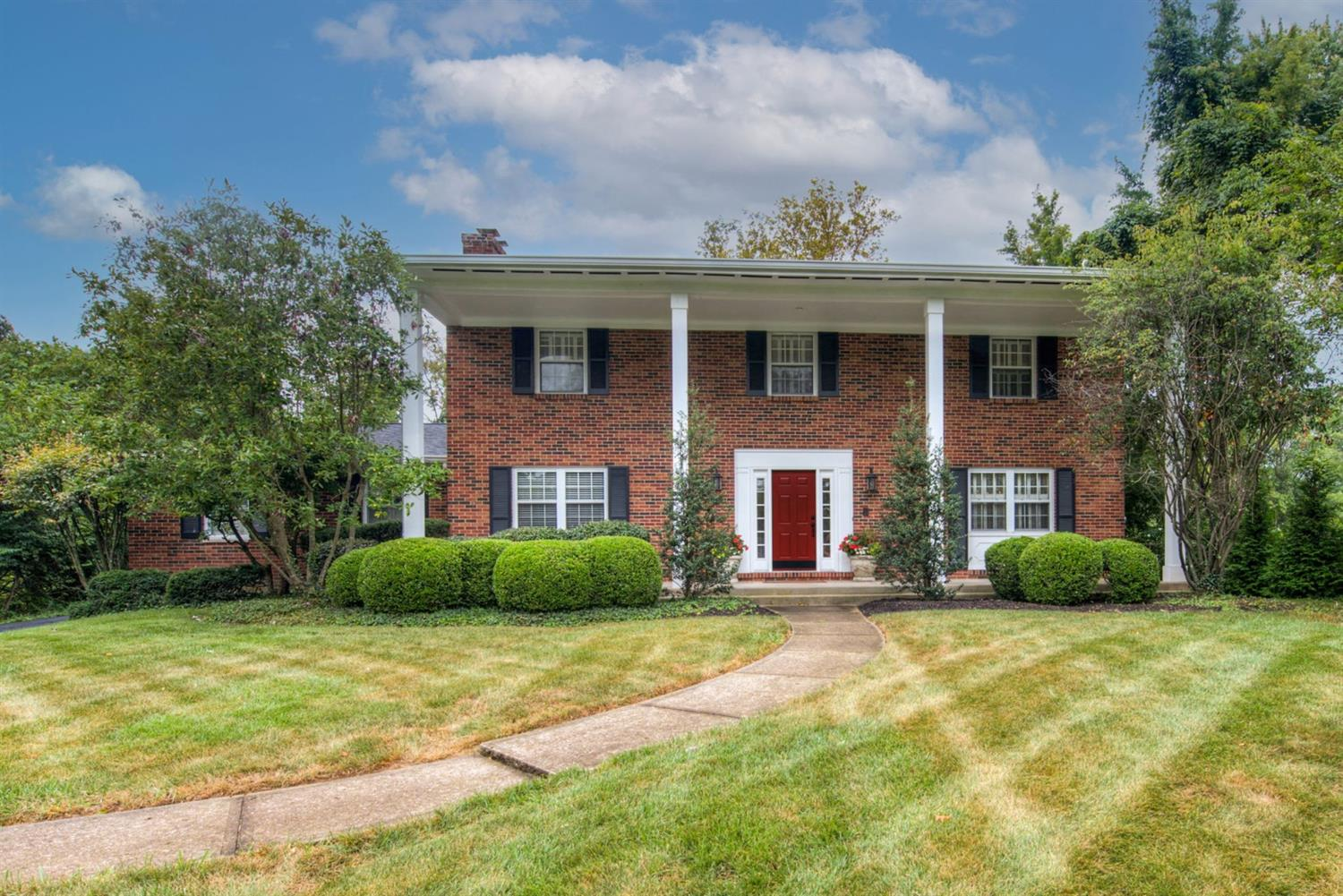 7420 View Place Drive Finneytown, OH