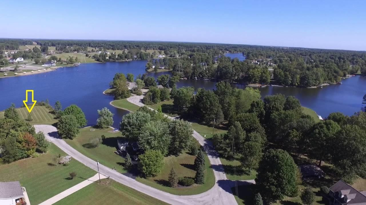 Photo 2 for 388 389 Mohican Cove Lake Waynoka, OH 45171