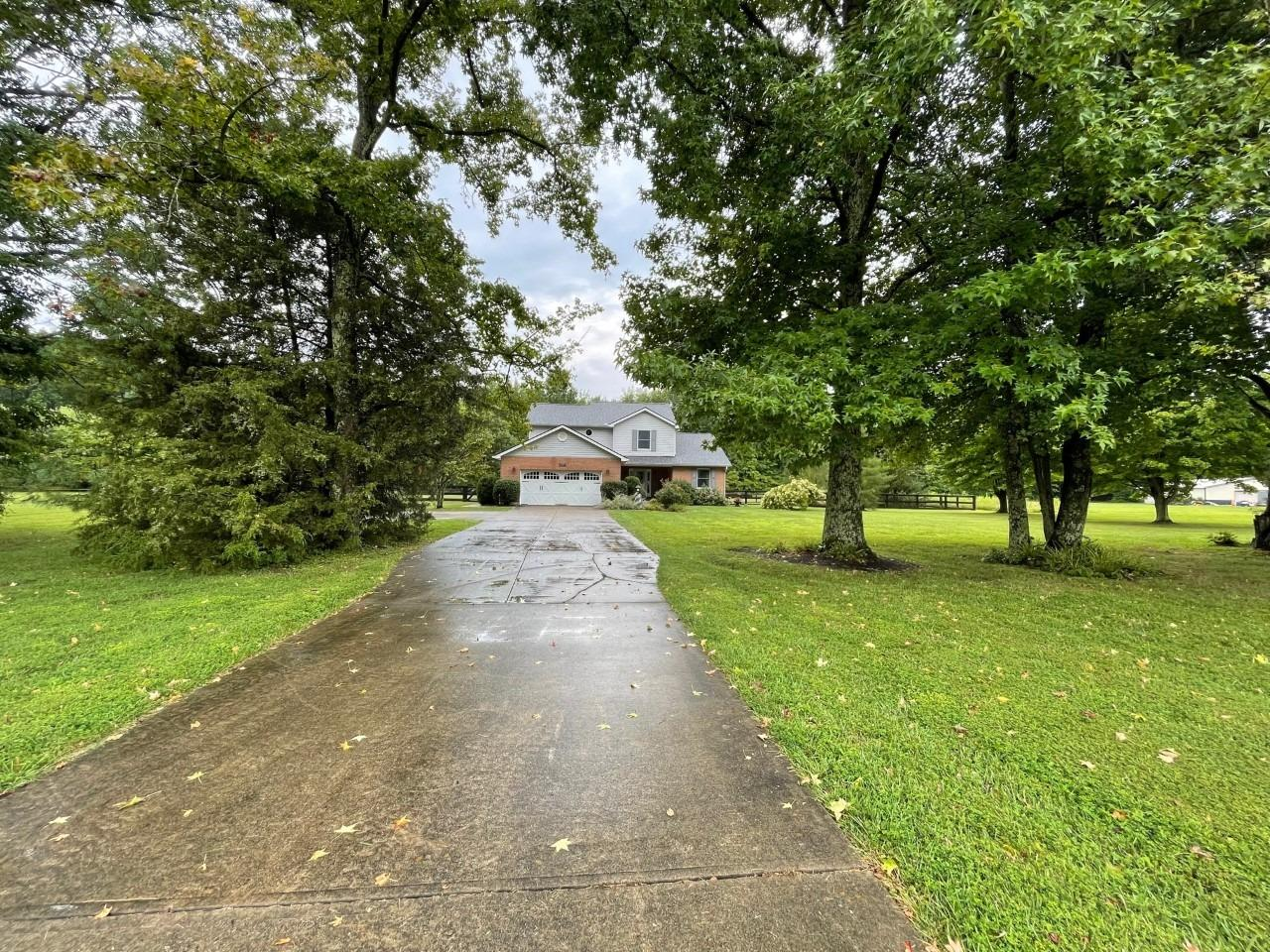 1302 Rogers Estates Lane Monroe Twp., OH