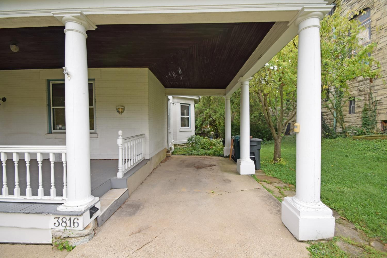 Photo 3 for 3816 Dakota Avenue Avondale, OH 45229