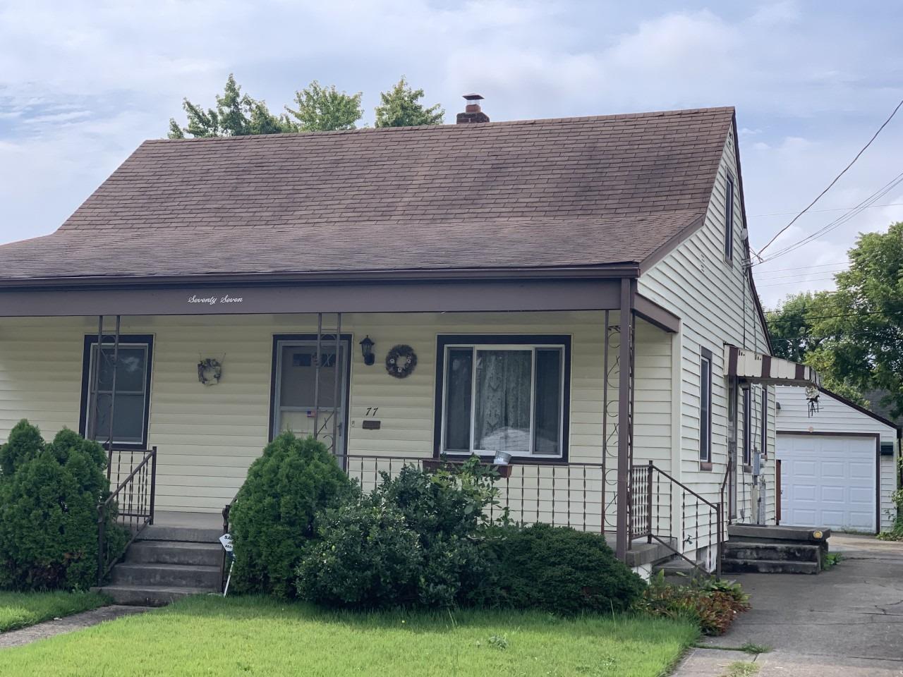 77 Irene Avenue Hamilton East, OH