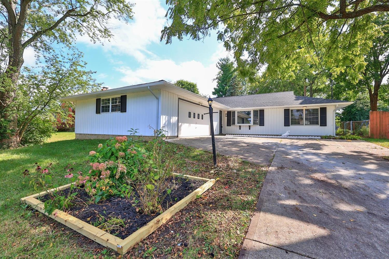 579 W Kemper Road Springdale, OH