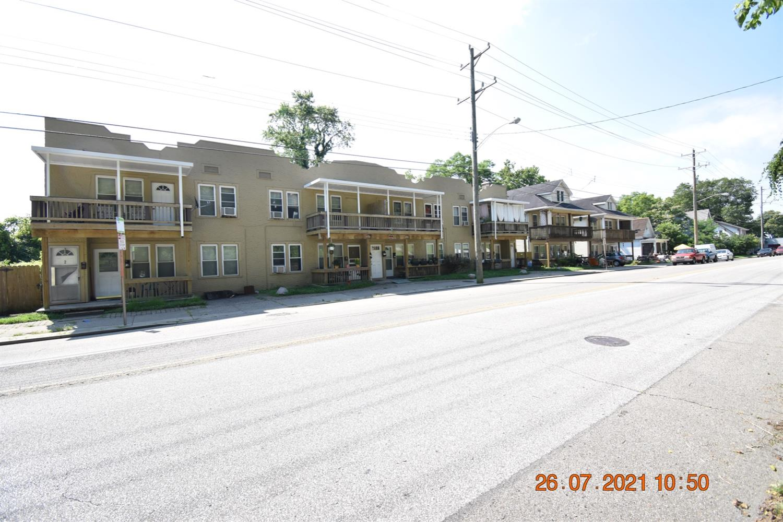 4517 Eastern Avenue Linwood, OH