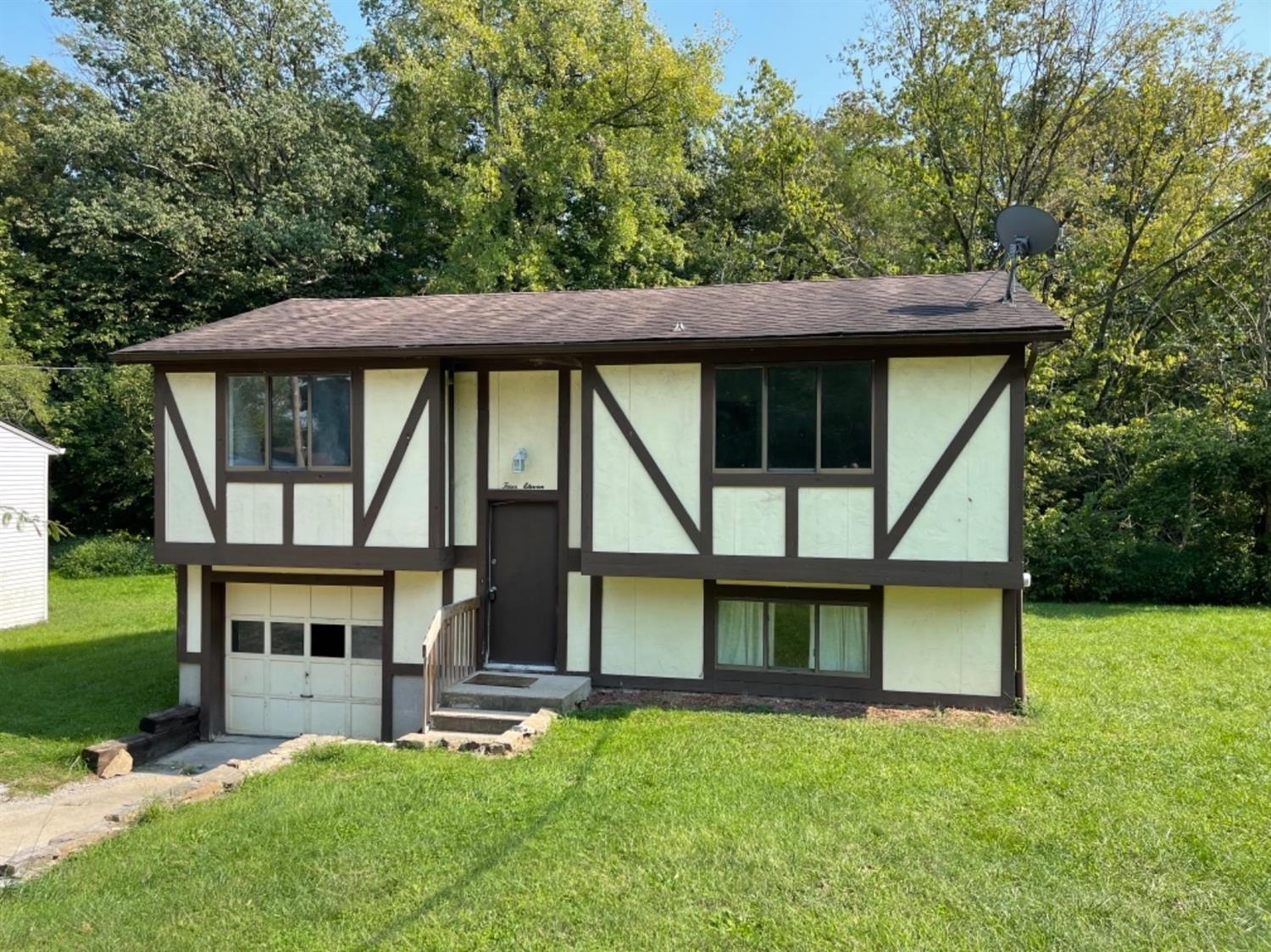 411 Mt Nebo Road Cleves, OH