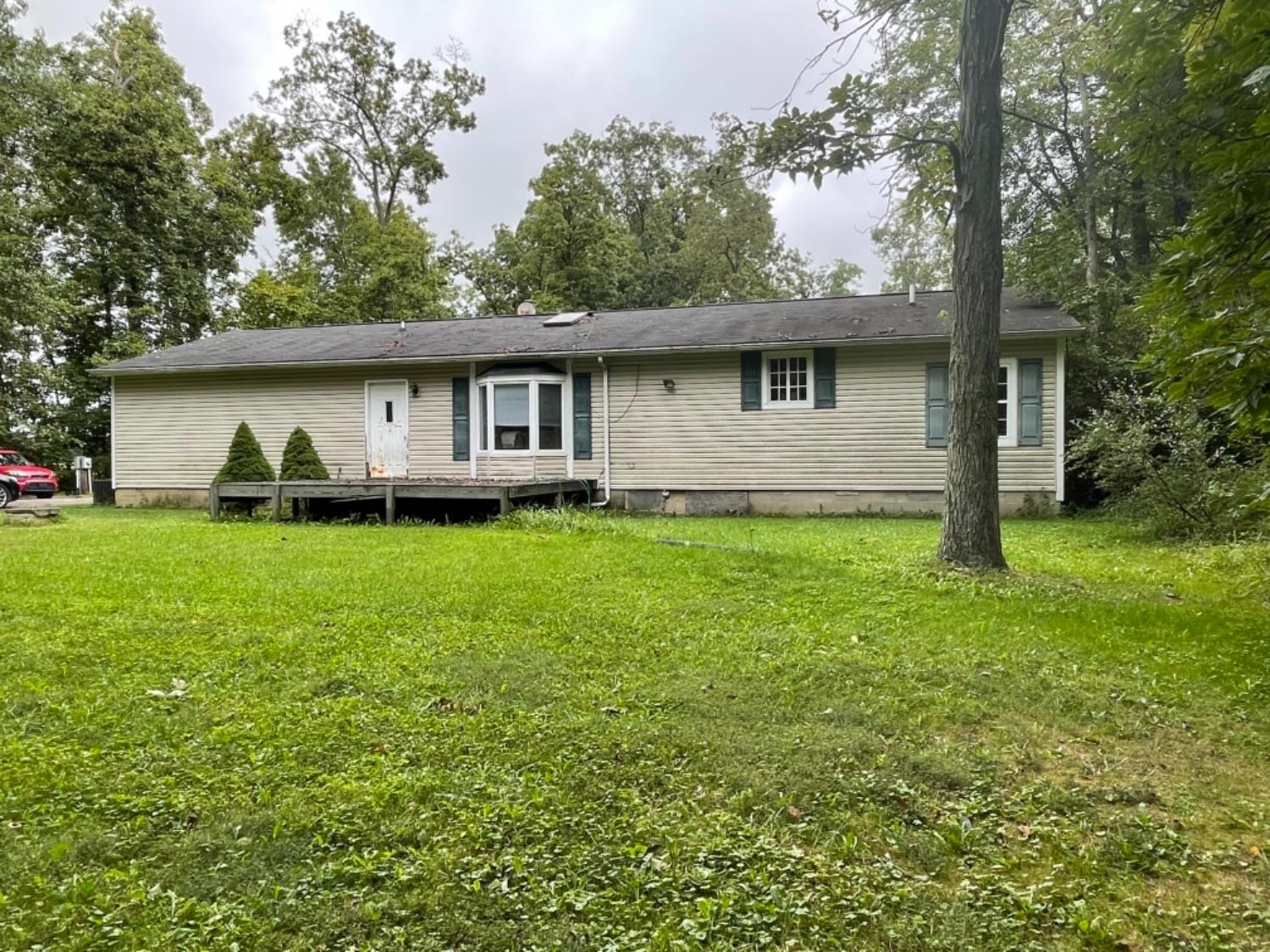 Photo 2 for 7052 Number Five Road Wayne Twp. (Clermont Co.), OH 45162