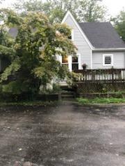 Photo 2 for 1260 White Oak Road Amelia, OH 45102