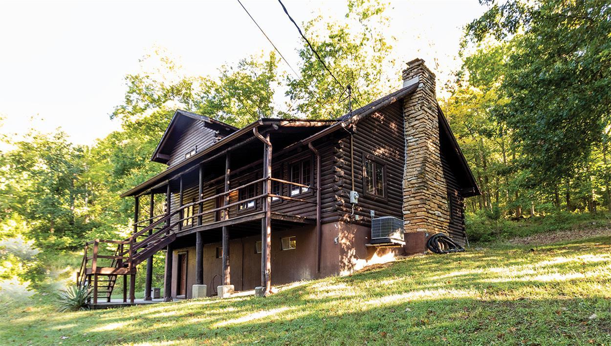 Photo 3 for 1485 Fagins Run Road Ohio Twp., OH 45157