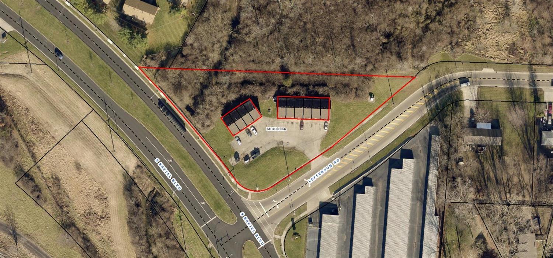 2381 2399 S Breiel Boulevard Middletown South, OH