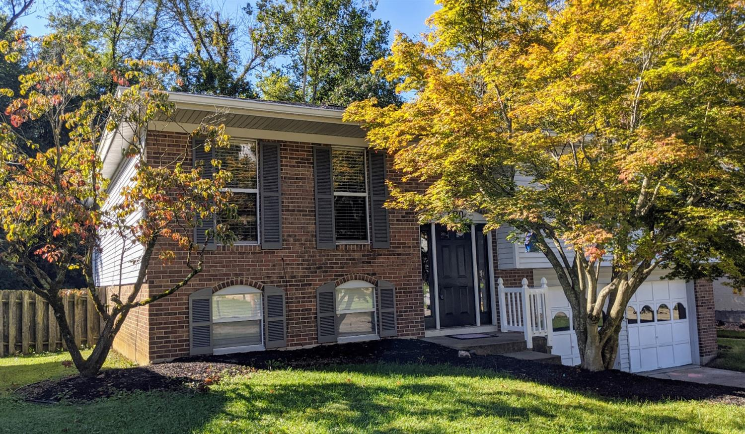 420 Westgate Drive Cleves, OH