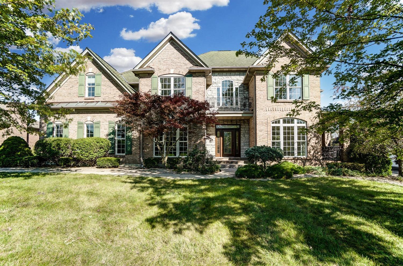 7004 Chestnut Oak Court Fairfield Twp., OH