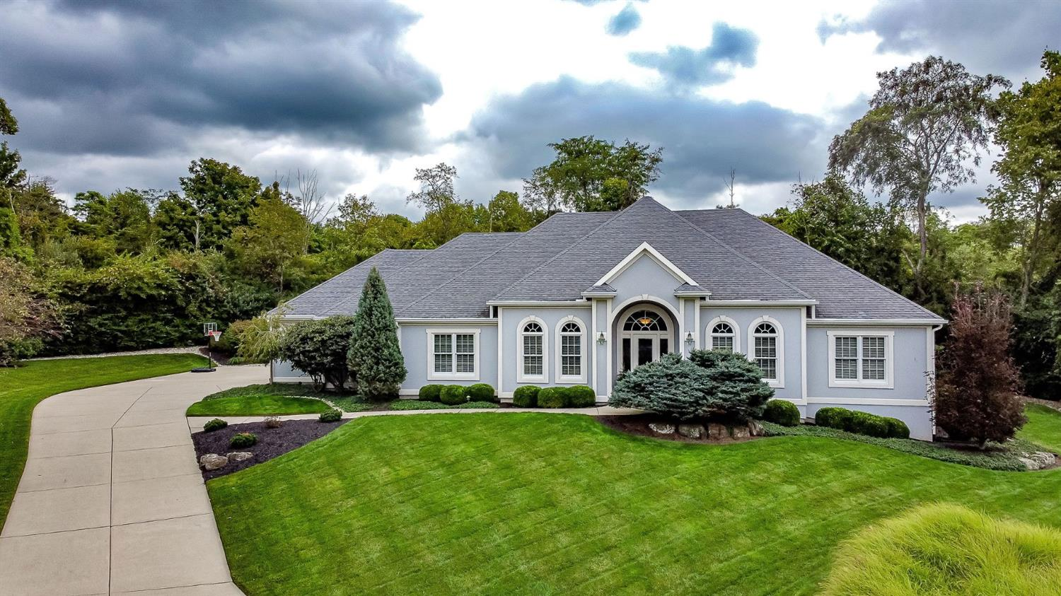 6485 Canterbury Drive Middletown North, OH