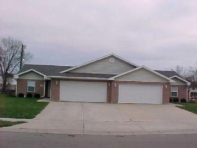 371 Burman Ave Trotwood, OH
