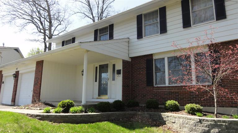 meet hillrose singles Zillow has 1 homes for sale in hillrose co view listing photos, review sales history, and use our detailed real estate filters to find the perfect place.