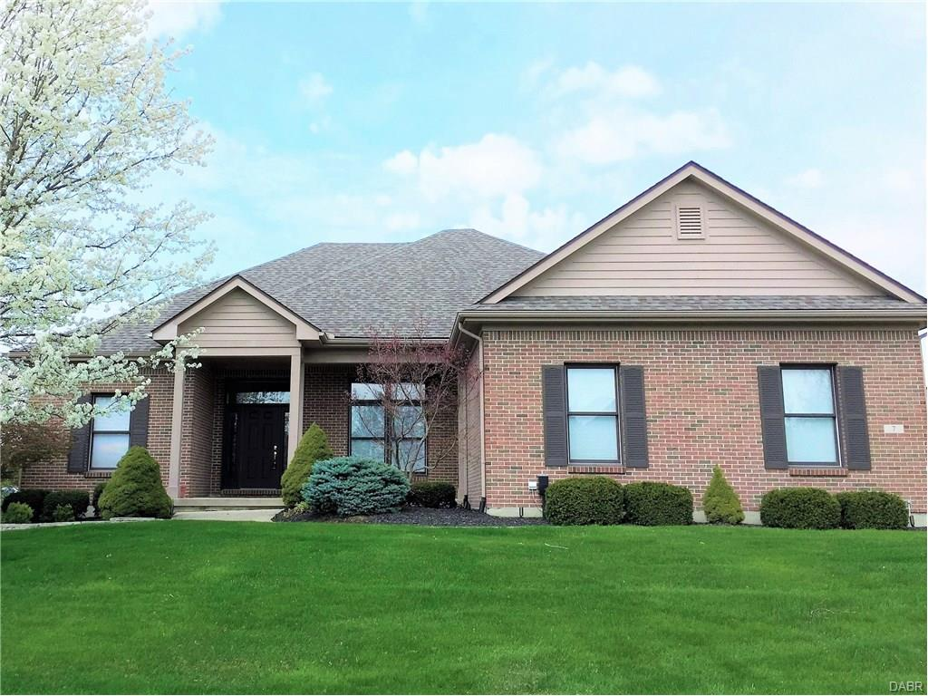 7 Galaton Ct Miamisburg, OH