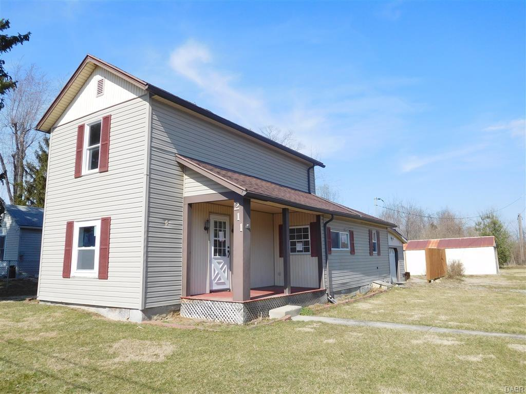 singles in ludlow falls Valued as $51k on 1987 single family 2 beds 1 bath 1,472 sqft resident history: 3 records 2558 rangeline rd, ludlow falls oh toggle navigation.