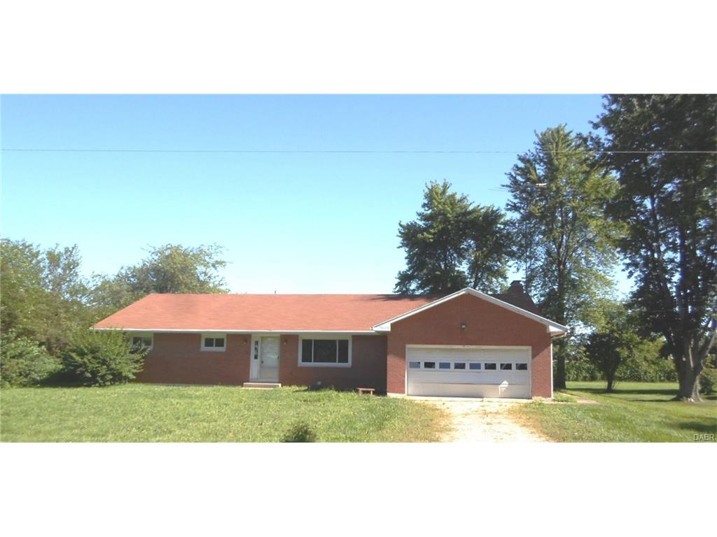 6882 Shiloh Rd Union Township, OH