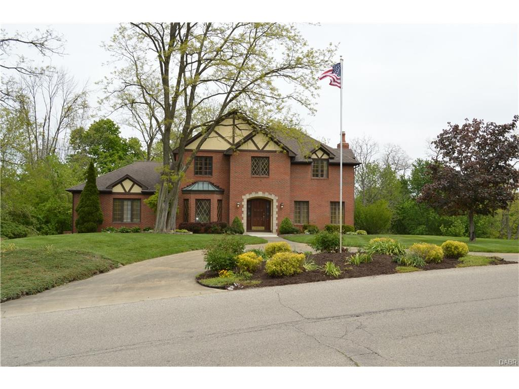 4180 Autumn Creek Dr Springfield, OH