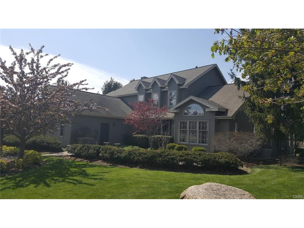 1730 cline rd sabina oh 45169 listing details mls for Cline homes