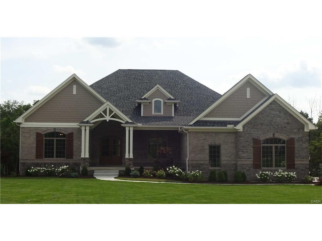 629 Grand Wood Ct Clearcreek Township, OH