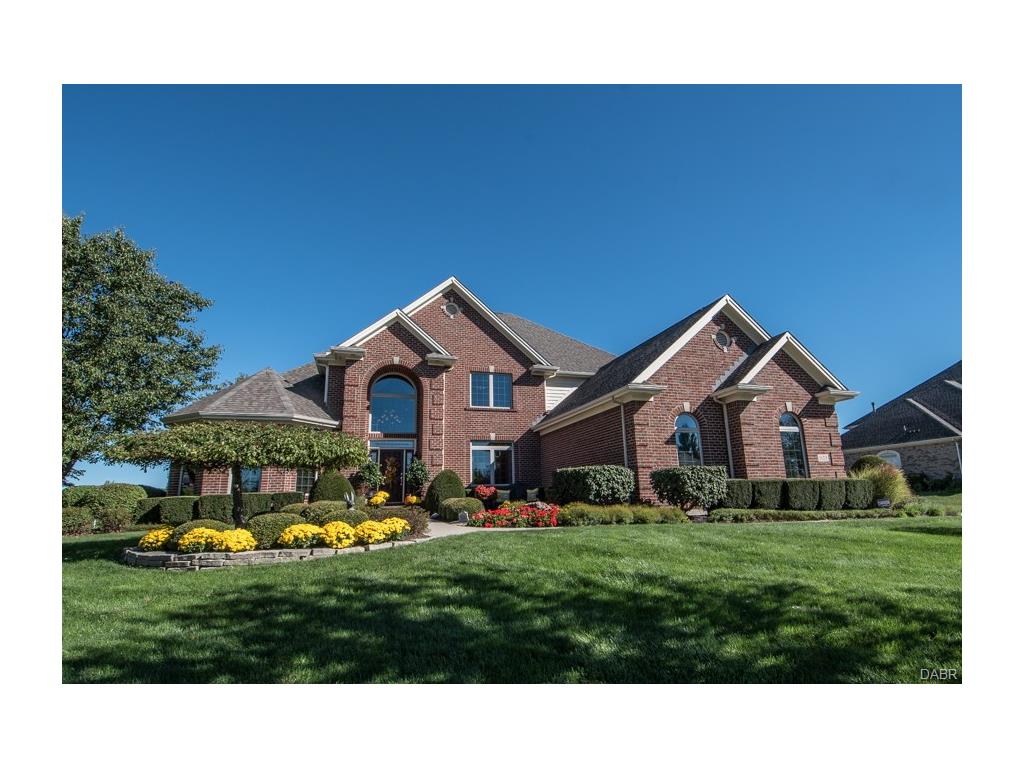 1123 Waters Edge Dr Centerville, OH