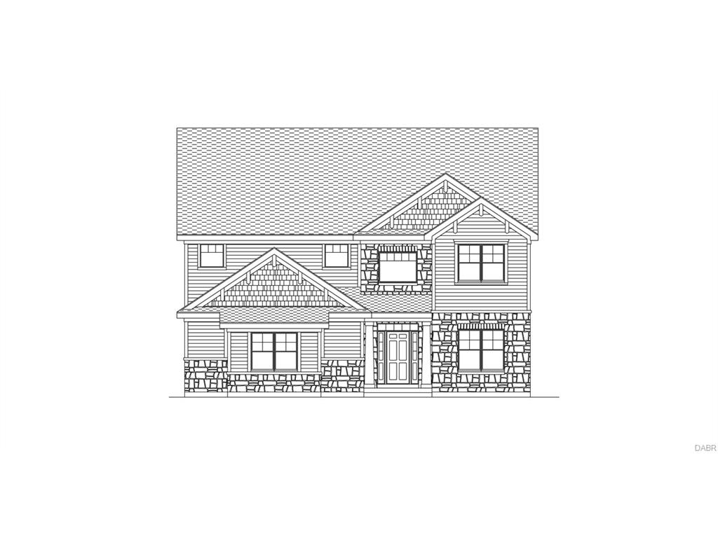 10972 Shallow Creek Ct, Centerville, OH 45458 Listing Details: MLS ...
