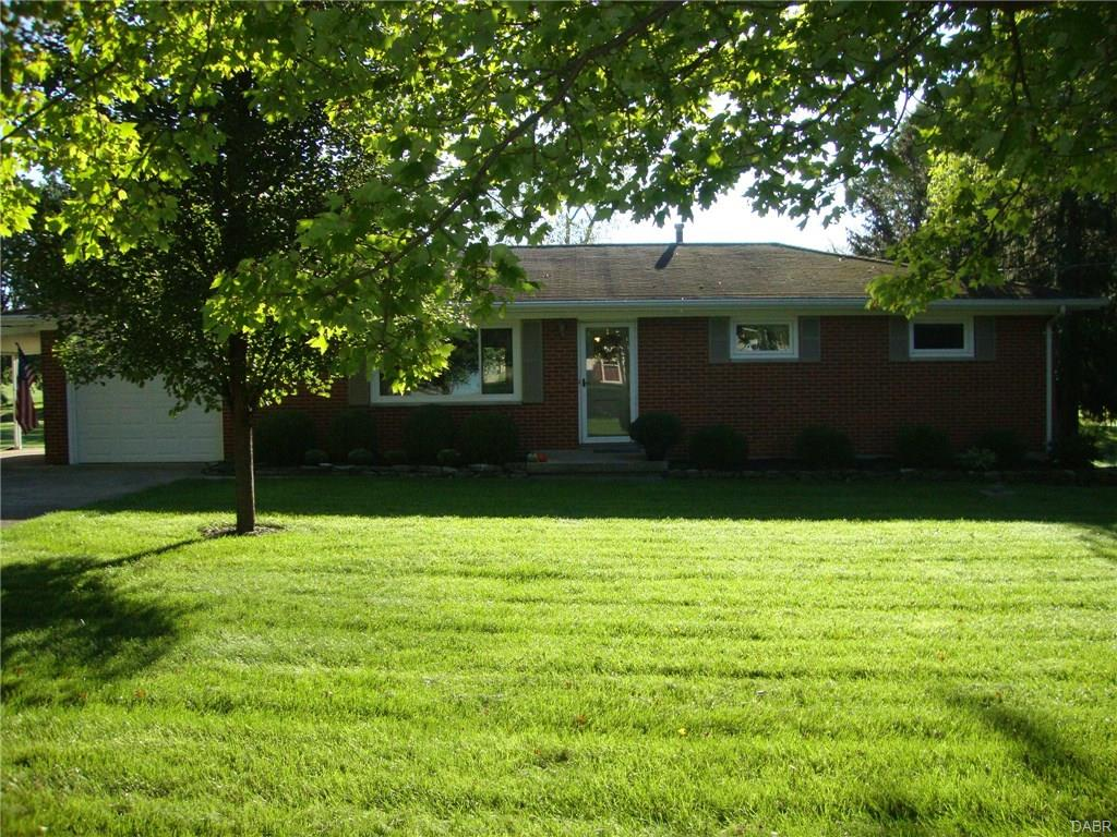 2134 Cheviot Hills Dr Springfield, OH