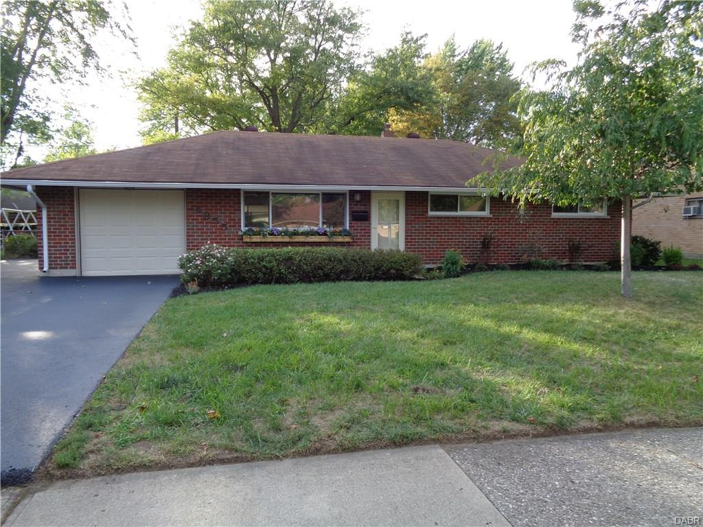 4855 Lamme Rd Moraine, OH