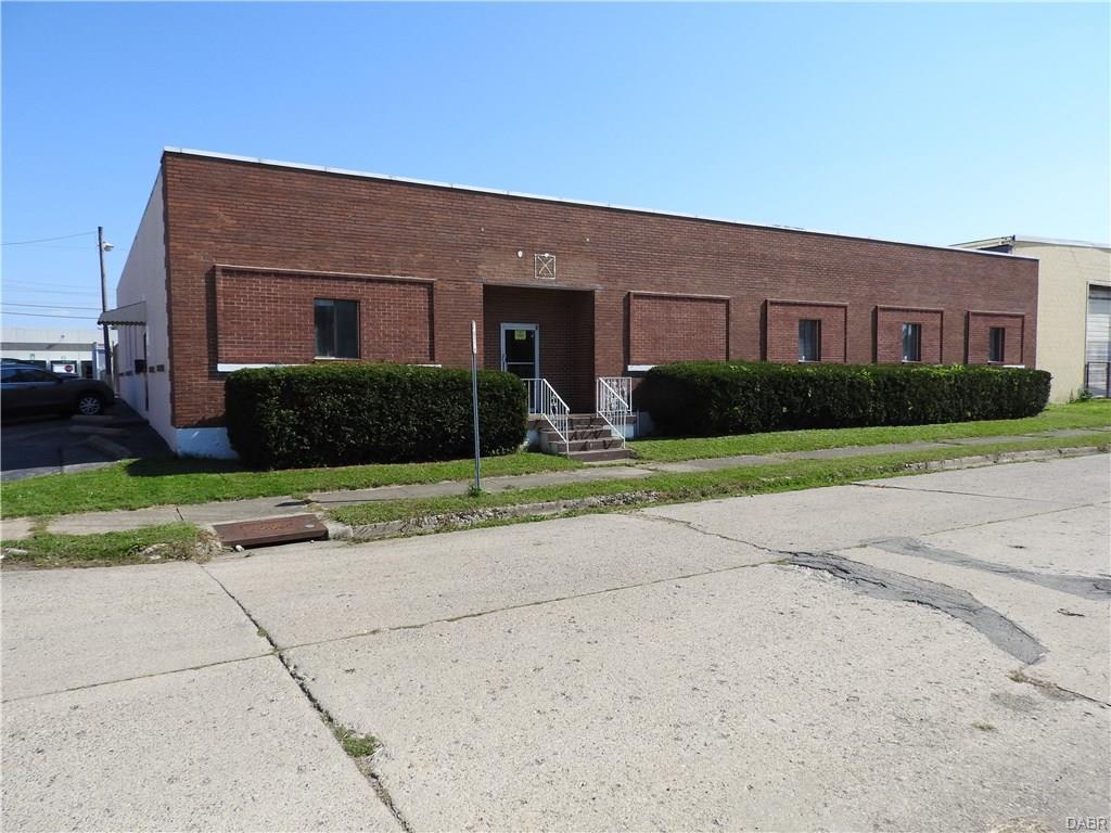 1440 Milburn Ave Dayton, OH