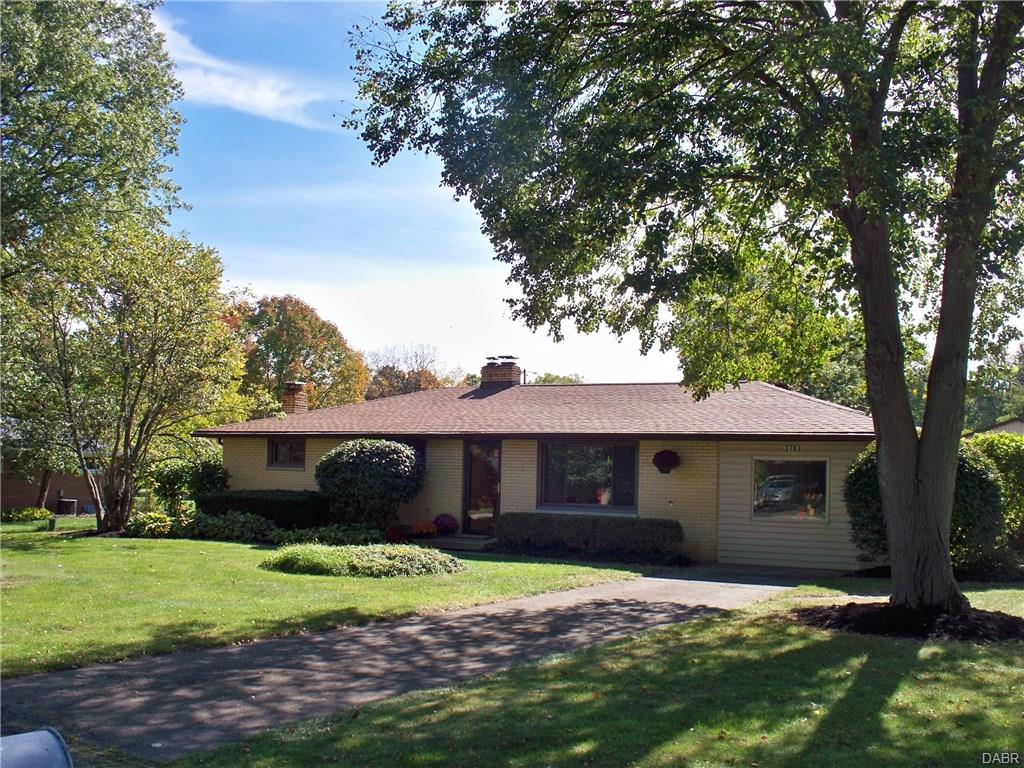 3783 Cloverdale Rd Medway, OH