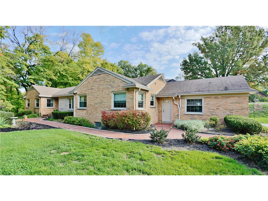 3232 Blossom Heath Rd Kettering, OH