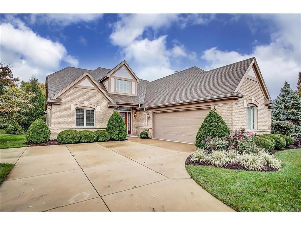6821 Rose Glen Dr Miami Township, OH
