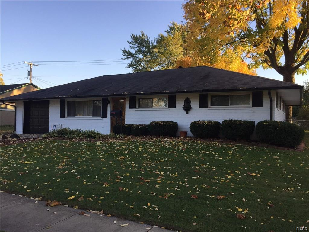 meet owendale singles 1920 owendale dr, miami township, oh 45439 single family real estate  two of america's most traveled highways, i-75 and i-70 meet in montgomery county,.