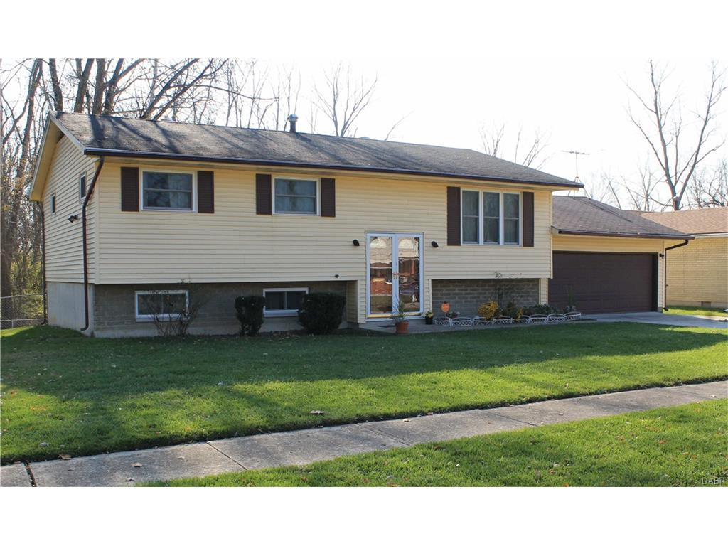 5046 Scofield Pl Jefferson Township, OH