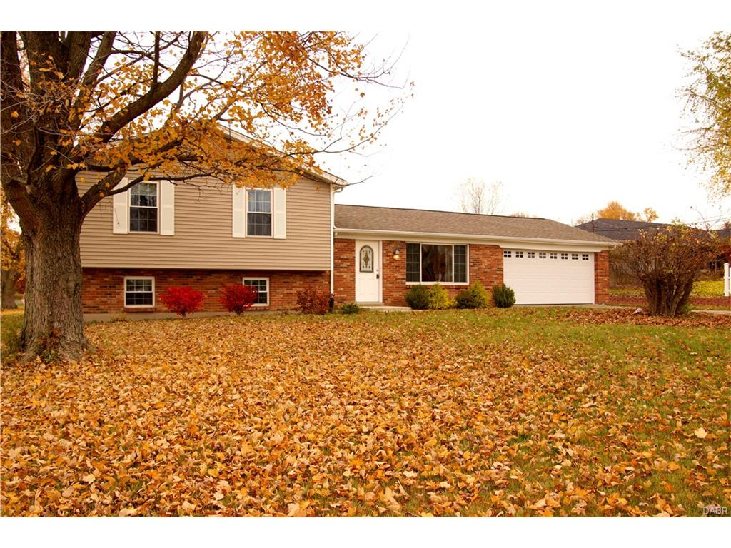 6882 Dimmick Rd West Chester, OH