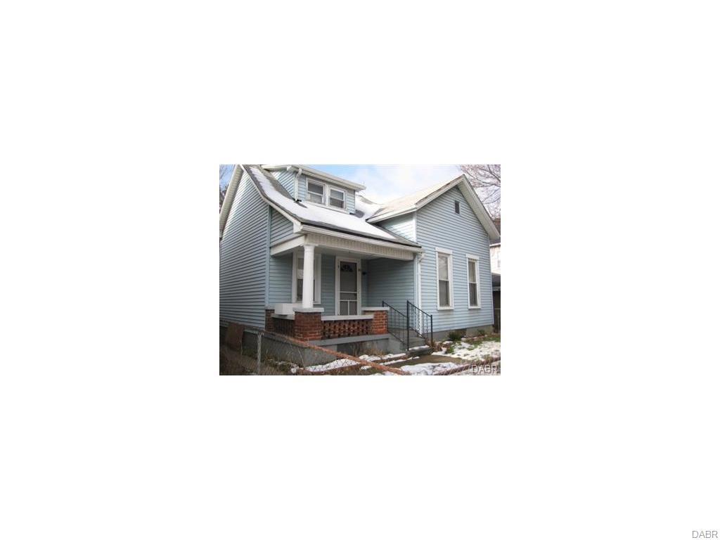51 N Findlay St Dayton Oh 45403 Listing Details Mls