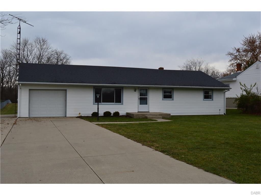 5415 Willowdale Rd Urbana, OH