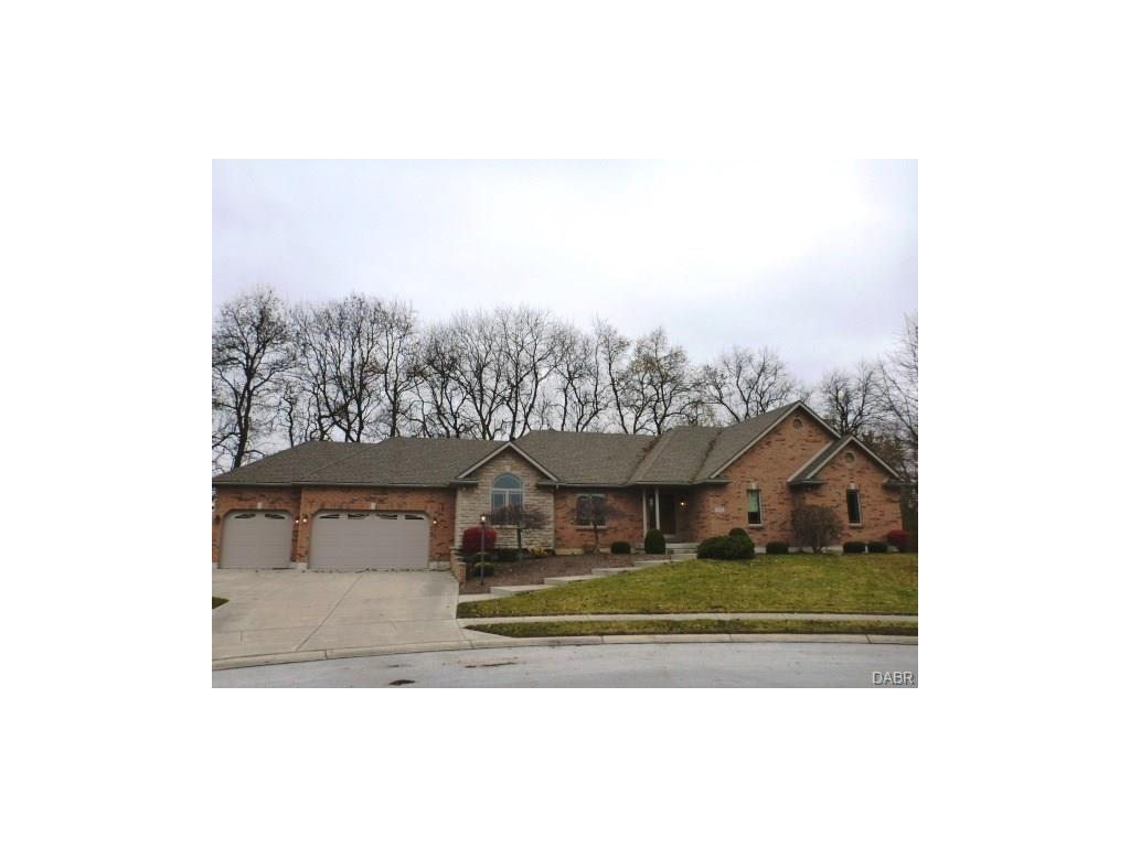 102 Hazel Hollow Ct Union, OH