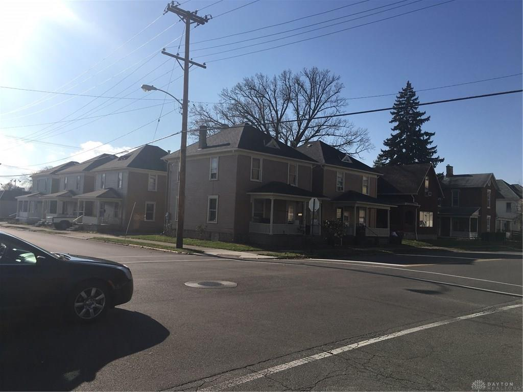 Photo 3 for 218 N College St Piqua, OH 45356